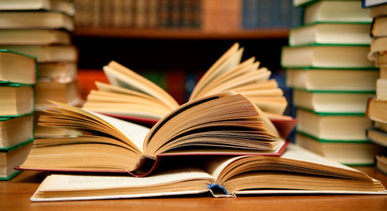 学ぶという、時間の超有効活用法。勉強で人生が変わる