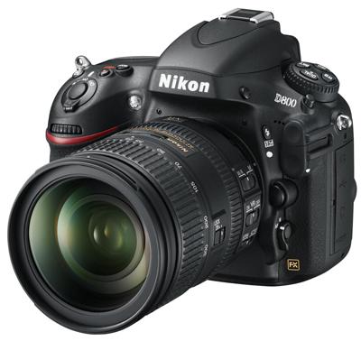 カメラ転売、販売強化プログラム