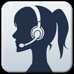保護中: 究極の音声講義