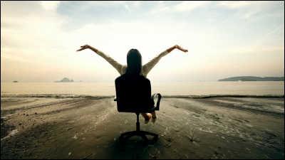 成功者の共通点、習慣や性格を理解せよ