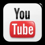youtubeの再生回数が爆発した動画