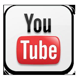 YouTubeの倍速視聴、倍速再生法 HTML5プレイヤー