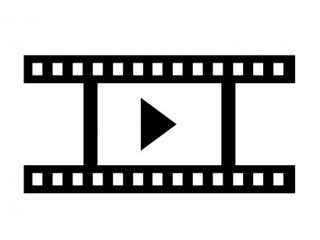 動画マーケティング時代の到来