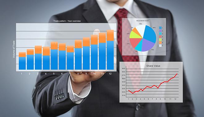 集客、ビジネスの最重要課題2