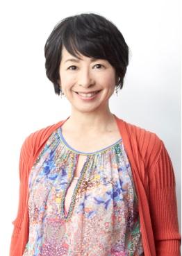 阿川佐和子さんも驚愕の「聞く力」