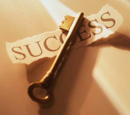 個人で起業する際、圧倒的に成功しやすい方法