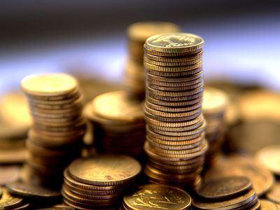 資産とは?負債を蓄えすぎない、資産化
