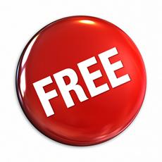 ネットビジネスの集客方法とは?無料集客の落とし穴