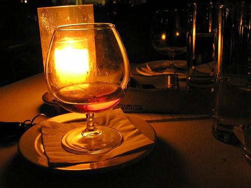 アルコールとタバコの害。お酒まわるし依存するしで大変
