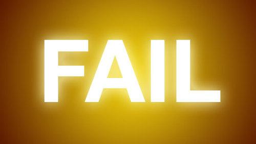 副業や仕事で失敗した方がいい!?立ち直る方法まとめ