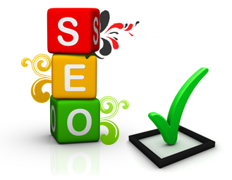 SEOで上位表示させる方法、検索エンジン最適化