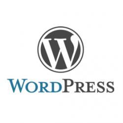ワードプレスでサイト構築する方法