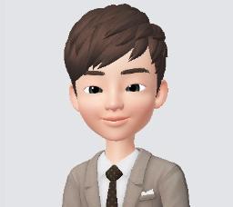 初心者の中村さん、29日目で利益10万円を突破、喜びの声を頂きました
