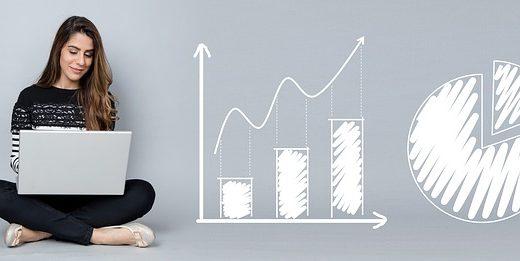 【衝撃】社会人1年目のボーナス、平均は?金融機関のボーナス公開します