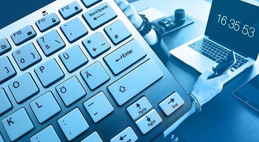 個人で稼ぐ方法はネットからオフラインがおすすめ【挫折しない道のり】