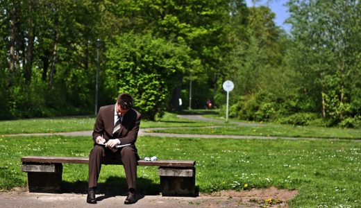 サラリーマン経験で後悔したこと【起業で使えるスキルとかあるの?】