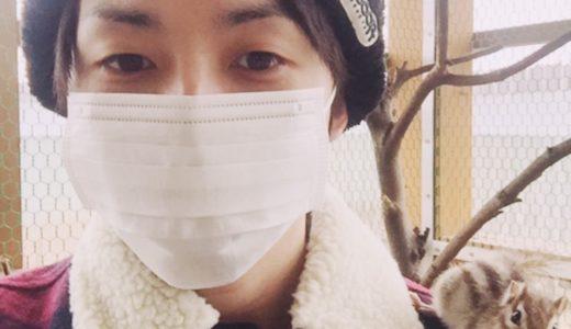 コンサル生の小倉さんが16日で10万円を突破され、感想をいただきました
