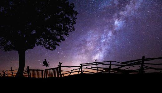 サラリーマンの夜の有意義な過ごし方【平日仕事終わりに人生を変える方法】