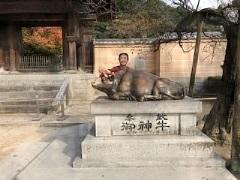 コンサル生の大鹿さんが30日で10万円を達成されました【喜びの声】